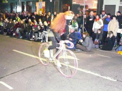 blog150208_bike21.jpg