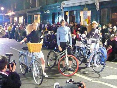 blog150208_bike3.jpg