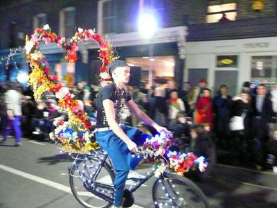 blog150208_bike4.jpg