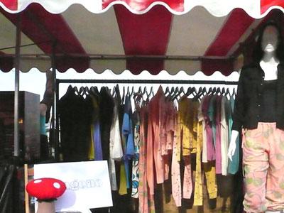 blog250208_stall.jpg