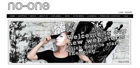 blog101208_noone