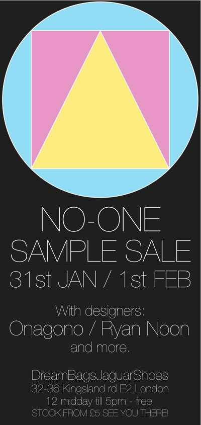 blog280109_samplesale