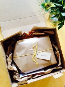 eco_gift_package