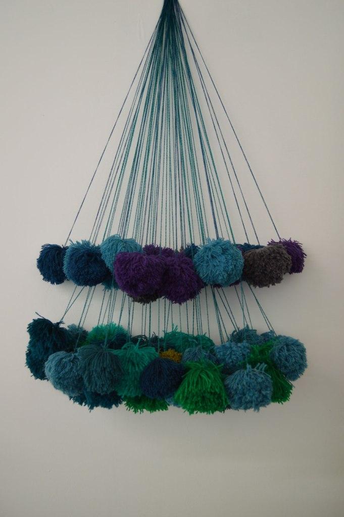 knitster-ldn_pompom_onagono