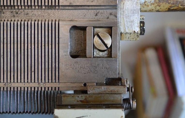 knitster-ldn_santagostino_milano_onagono