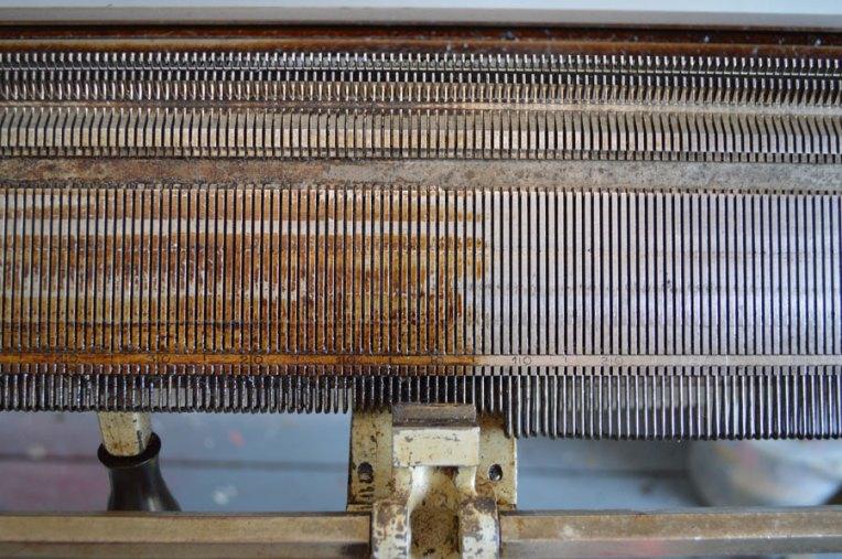 knitster-ldn_santagostino_milano_teeth_onagono