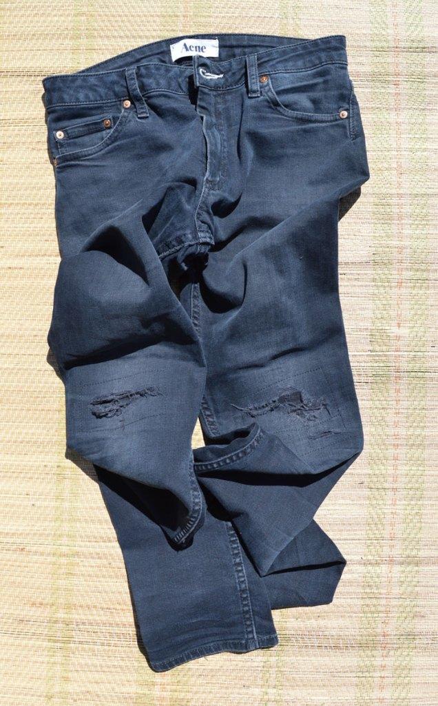 black_jeans_1_1
