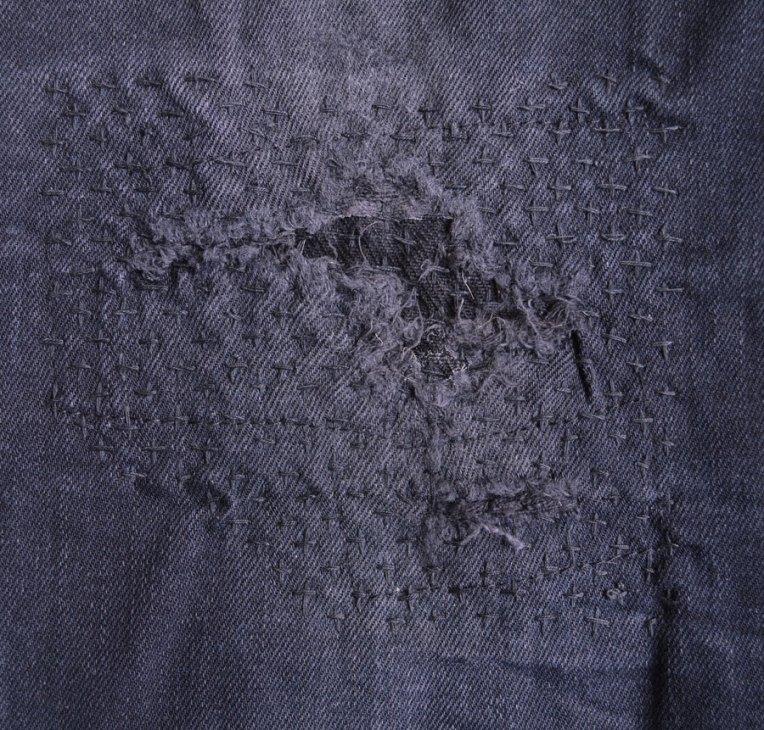 black_jeans_4_7
