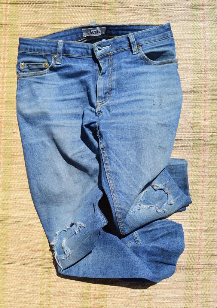 blue_jeans_1_1