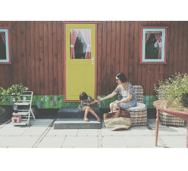 maki_holland_1