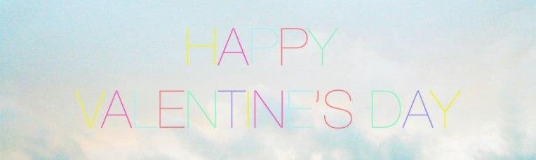 HappyValentinesDay2015